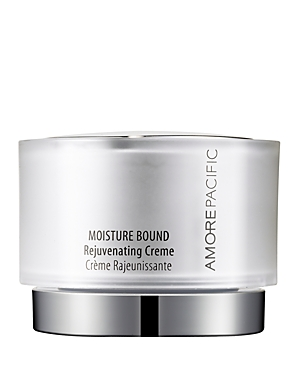 Amorepacific Moisture Bound Rejuvenating Creme