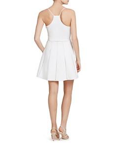 Parker - Juliet Dress
