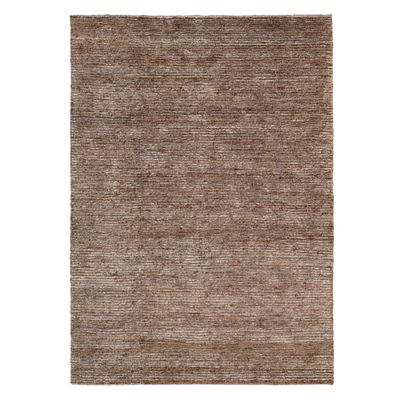 Calvin Klein Mesa Collection Area Rug 8 X 10 Bloomingdale S