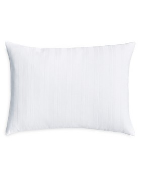 Bloomingdale's - Classic 300 Thread Count Pillow Protectors - 100% Exclusive