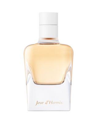 Jour d'Hermès Eau de Parfum Spray 1.6 oz.