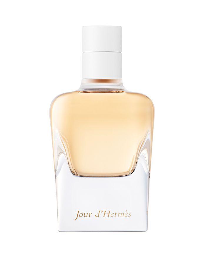 b4647459c HERMÈS Jour d'Hermès Eau de Parfum Spray | Bloomingdale's