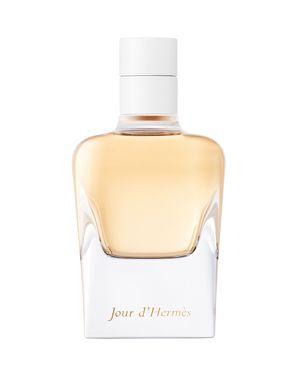 HERMES Jour D'HermèS Eau De Parfum, 2.87 Oz./ 85 Ml