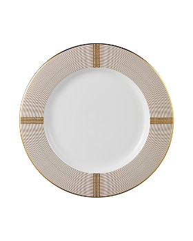 Prouna - Regency Charger Plate