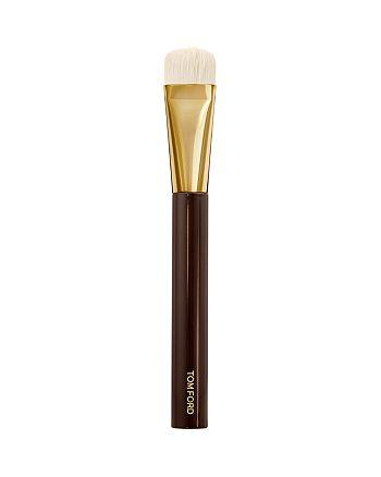 Tom Ford - Shade & Illuminate Brush