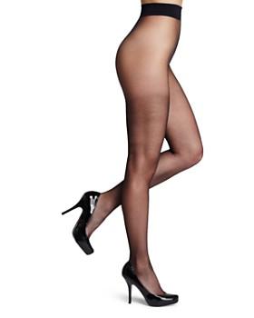 1a1fe54f01b48 Calvin Klein Pantyhose - Bloomingdale's