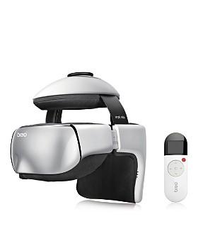 Breo - Idream3 Digital Eye & Head Massager