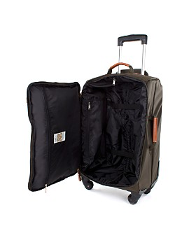 "Bric's - X-Bag 30"" Spinner"