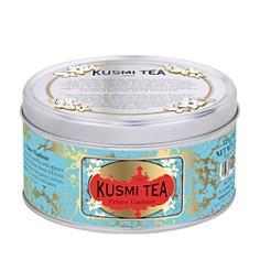 Kusmi Tea Prince Vladimir Tea - Bloomingdale's_0
