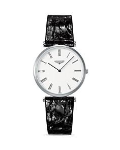 Longines La Grande Classique Watch, 33mm - Bloomingdale's_0