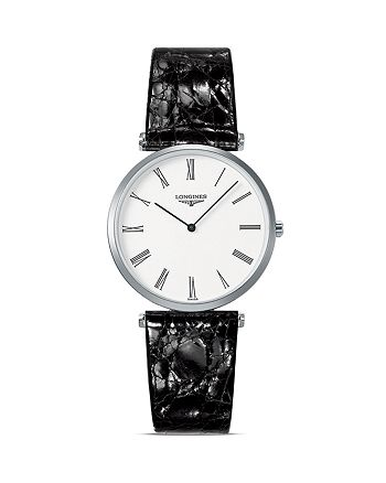 Longines - La Grande Classique Watch, 33mm