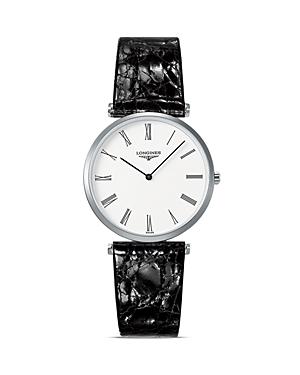 Longines La Grande Classique Watch, 33mm