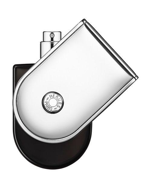 HERMÈS - Voyage d'Hermès Pure Perfume Natural Spray