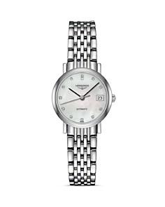 Longines Elegant Watch, 26mm - Bloomingdale's_0