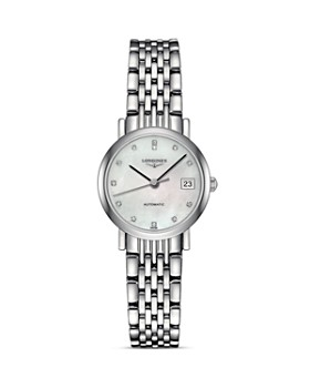 Longines - Longines Elegant Watch, 26mm