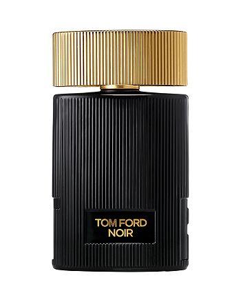 Tom Ford - Noir Pour Femme Eau de Parfum 1.7 oz.
