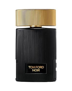 Tom Ford Noir Pour Femme Eau de Parfum 1.7 oz.