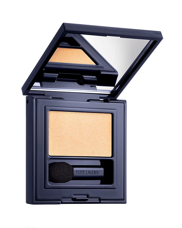 Estée Lauder - Pure Color Envy Defining Eyeshadow Wet/Dry