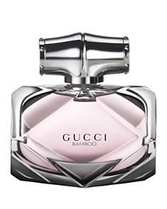 Gucci Bamboo Eau de Parfum - Bloomingdale's_0