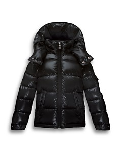 moncler jacket womens active