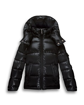 Moncler - Boys' Maya Puffer Jacket - Big Kid