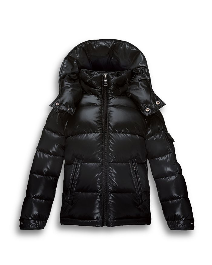 79f16152e Boys' Maya Puffer Jacket - Little Kid, Big Kid