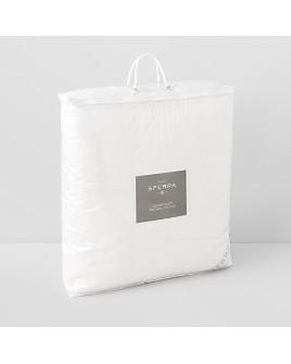 SFERRA - Somerset Down Comforter Collection