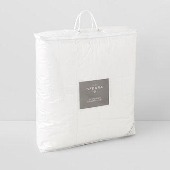 SFERRA - Somerset Medium Down Comforter, Twin