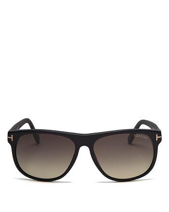 522e35d46f Tom Ford - Men s Olivier Polarized Sunglasses