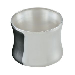 Ercuis Xl Carrousel Napkin Ring