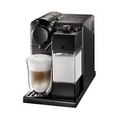 Nespresso De'Longhi Lattissima Touch - Bloomingdale's_0