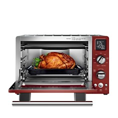 "KitchenAid - 12"" Convection Digital Countertop Oven #KCO275"