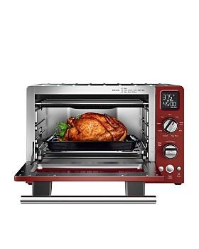 "KitchenAid - 12"" Convection Digital Countertop Oven #KCO275"