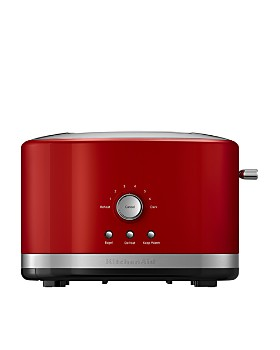KitchenAid - 2-Slice Toaster #KMT2116