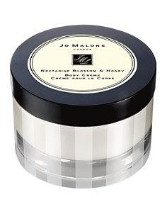 Jo Malone London -  Nectarine Blossom & Honey Body Crème