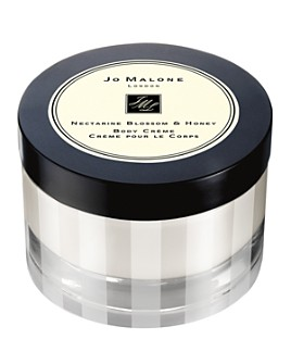Jo Malone London - Nectarine Blossom & Honey Body Crème 5.9 oz.
