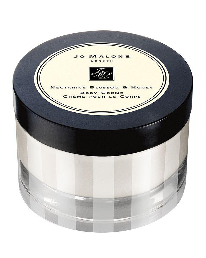 Jo Malone London - Nectarine Blossom & Honey Body Crème