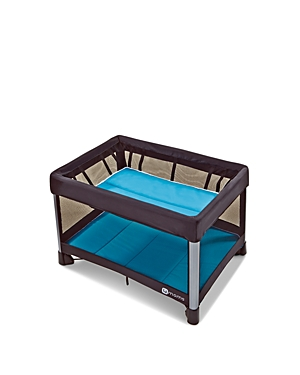 Click here for 4moms Breeze Playard prices