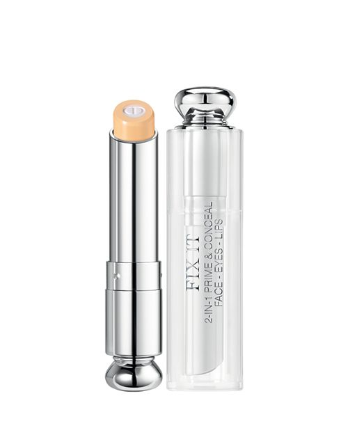 Dior - Fix It 2-in-1 Prime & Conceal