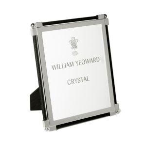 William Yeoward Classic Shagreen Frame, 8 x 10