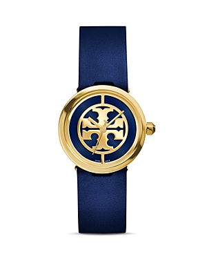 Tory Burch The Reva Watch, 36mm