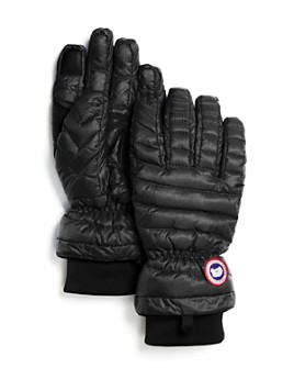 Canada Goose - Lightweight Gloves