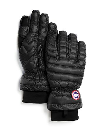 Canada Goose - Lightweight Gloves