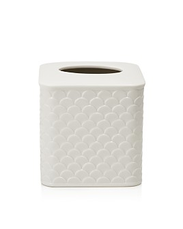 Kassatex - Scala Tissue Box