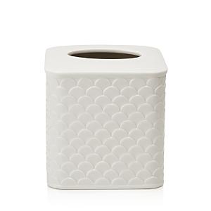 Kassatex Scala Tissue Box