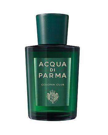 Acqua di Parma - Colonia Club Eau de Cologne 3.4 oz.