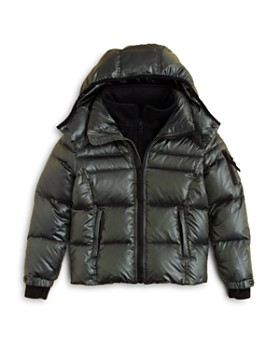 e5fb6c024 Kids Coats - Bloomingdale s
