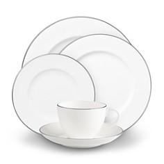 "Villeroy & Boch - ""Anmut Platinum No. 1"" Dinnerware"