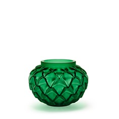 Lalique Languedoc Small Vase - Bloomingdale's_0