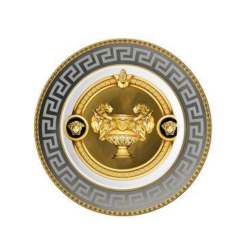 Versace - Prestige Gala Bread & Butter Plate